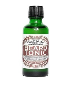 Dr. K. Soap Company Beard Tonic Tonik do brody 50ml