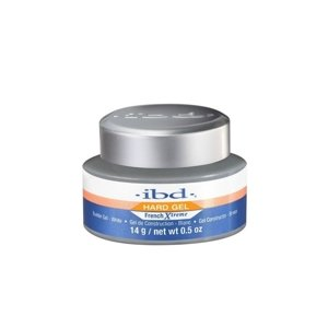 IBD Gel Builder Xtreme WHITE 14g