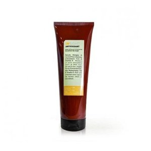 INSIGHT ANTIOXIDANT REJUVENATING MASK maska odmładzająca 250ml