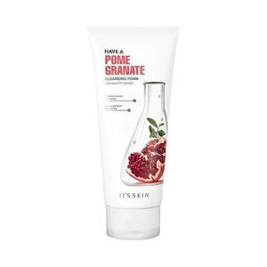 IT'S SKIN Have a Pomegranate Cleansing Foam Pianka do mycia twarzy 150ml