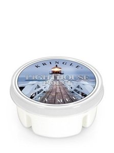 Kringle Candle WOSK zapachowy Lighthouse