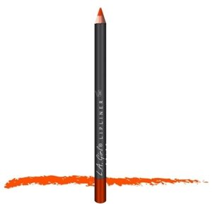 L.A. Girl Lipliner Kredka do ust 552 Coral