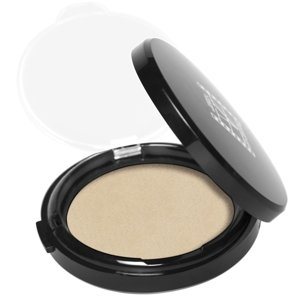 Make-up Atelier Paris Matujący puder w kompakcie Antishine Matt CPA3