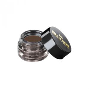 Make-up Studio Pro Brow Gel Pomada do Brwi Dark