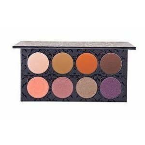 Makeup Addiction Vintage Paleta cieni