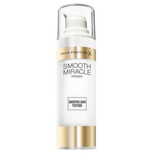 Max Factor Smooth Miracle Primer Baza pod podkład