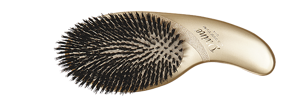 Olivia Garden Szczotka do włosów Divine Brush Boar