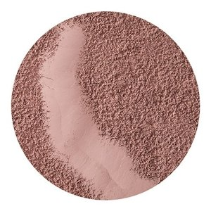 Pixie Róż Mineralny My Secret Mineral Rouge Powder Posion Berry 3,5g