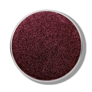 SUVA Beauty Shimmer Eye Shadow Refill Cień do powiek Cherry Cola