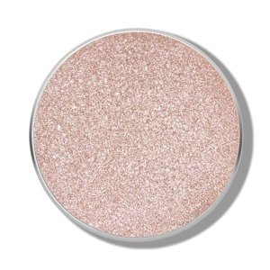SUVA Beauty Shimmer Eye Shadow Refill Cień do powiek Empire State
