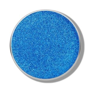 SUVA Beauty Shimmer Eye Shadow Refill Cień do powiek Fairy Dust