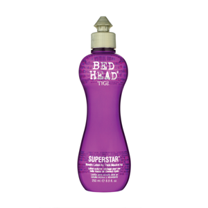 TIGI Bed Head Superstar Płyn zwiększający objętość 250 ml