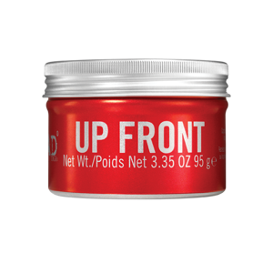 TIGI Bed Head Up Front Pomada do stylizacji 95g