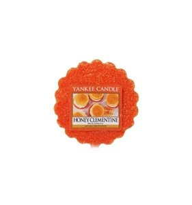 Yankee Candle WOSK TARTA Honey Clementine