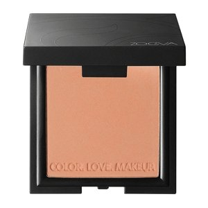 ZOEVA Luxe Color Blush Róż do policzków Shy Beauty