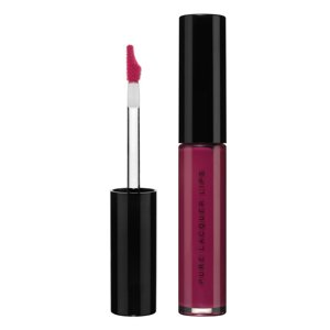 ZOEVA Pure Lacquer Lips Pomadka do ust w płynie Haute Pursuit