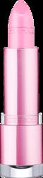 CATRICE Tinted Lip Glow Koloryzujący balsam do ust