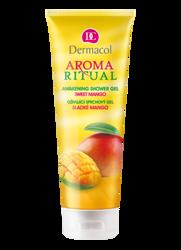 Dermacol Aroma Żel pod prysznic Mango