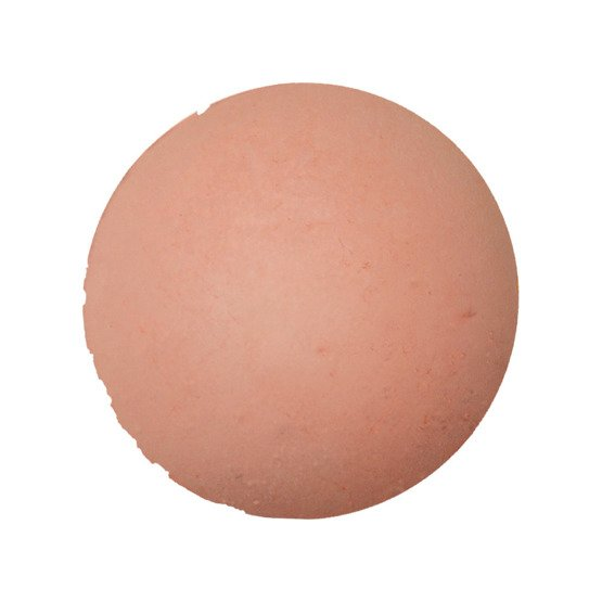 Amilie Mineral Cosmetics Bronzer mineralny matowy Coconut Shell 4g