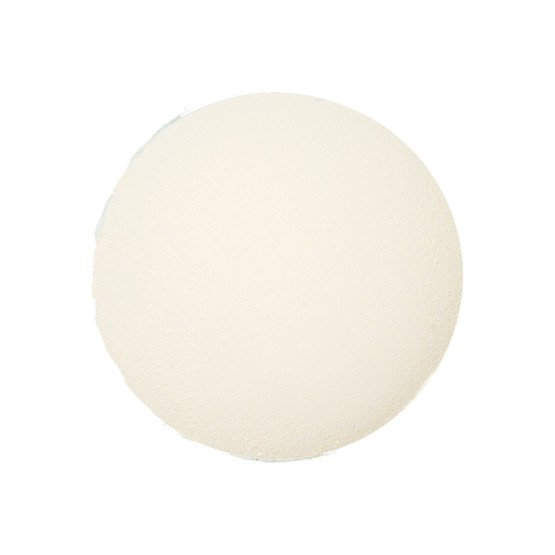 Amilie Mineral Cosmetics Puder mineralny Angel Dust 6,5g
