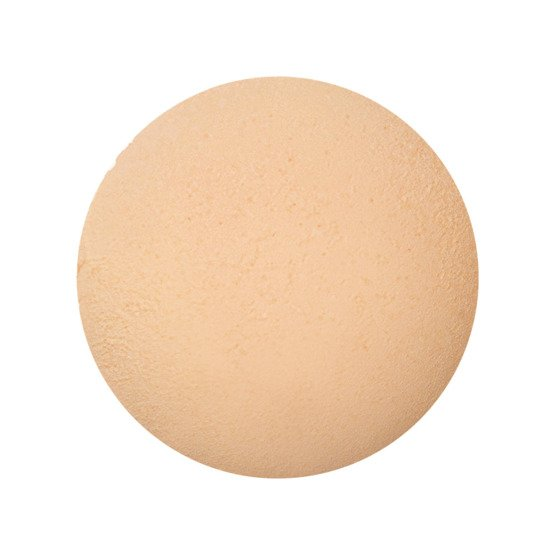 Amilie Mineral Cosmetics Puder mineralny Sunkissed Dust 6,5g
