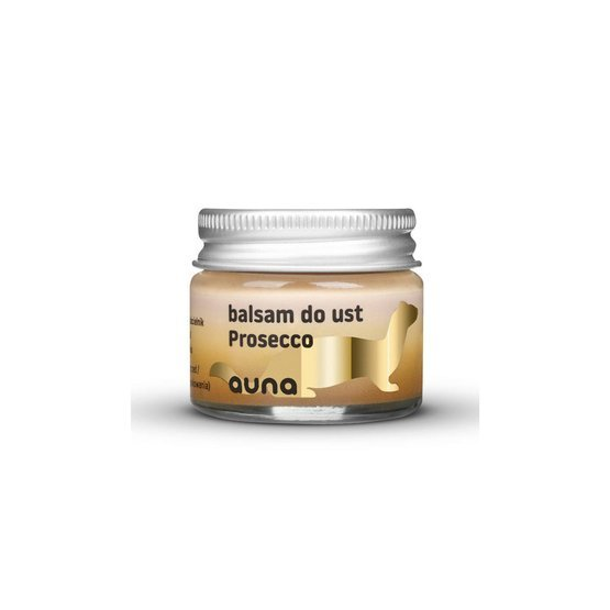 Auna Prosecco balsam do ust 15ml