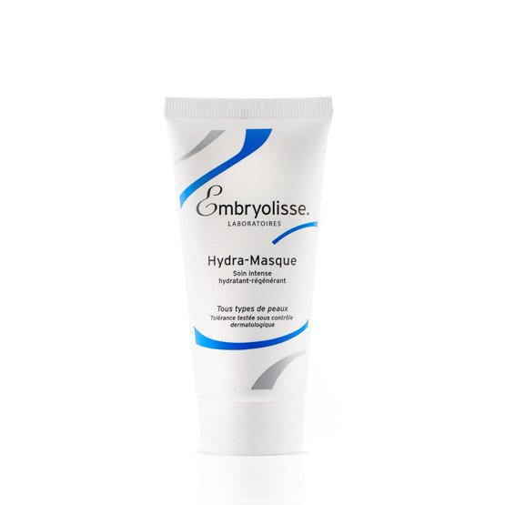 Embryolisse Hydra Mask Maska nawilżająca 60ml