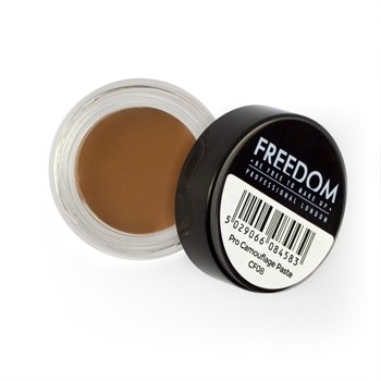 Freedom Makeup London Pro Camouflage Paste - CF08