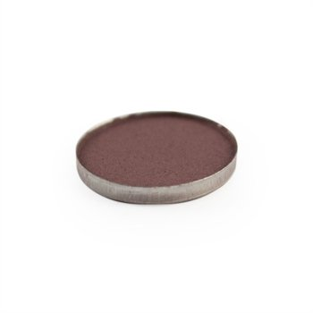 Freedom Makeup Pro Artist HD Refills - Eyeshadow - Shimmer 06