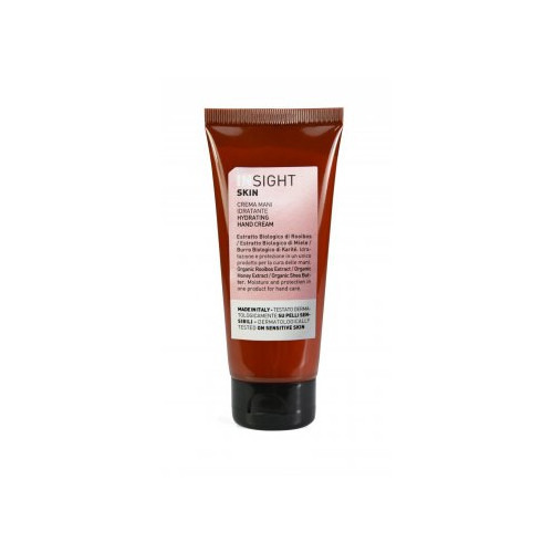 INSIGHT Hydrating Hand Cream Nawilżający krem do rąk 100ml