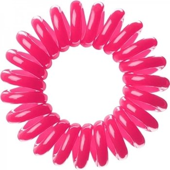 Invisibobble Gumki do włosów PINKING OF YOU 1 SZT