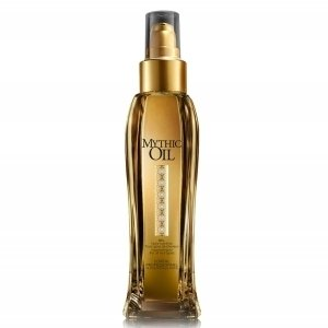 L'Oreal Huile Originale Mythic Oil Olejek odżywczy 100 ml