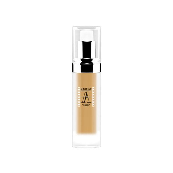 Make-up Atelier Paris Fluid Age-Control AFL4Y 30ml