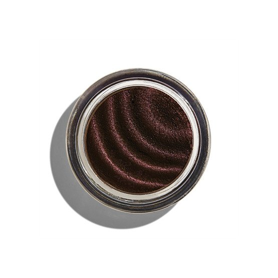 Makeup Revolution REVOLUTION Magnetize Eyeshadow Cień do powiek BROWN