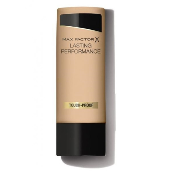 Max Factor Lasting Performance Natural Bronze109