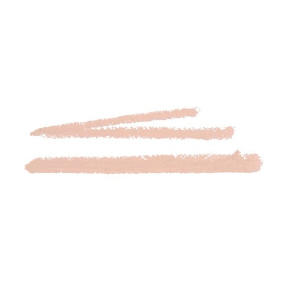 NABLA Kredka wielofunkcyjna Magic Pencil Nude