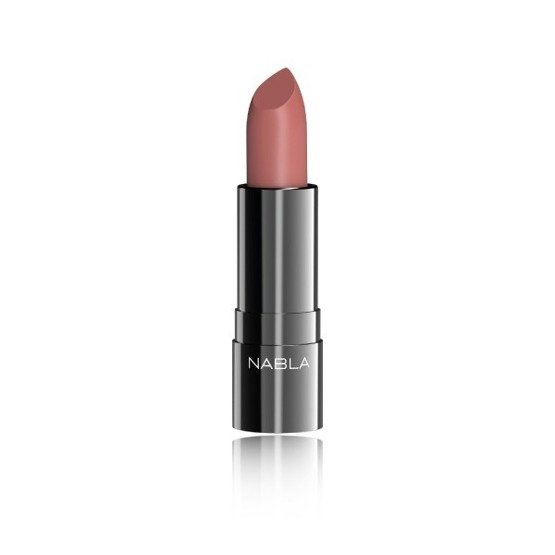 NABLA Pomadka do ust Diva Crime Lipstick -  Closer