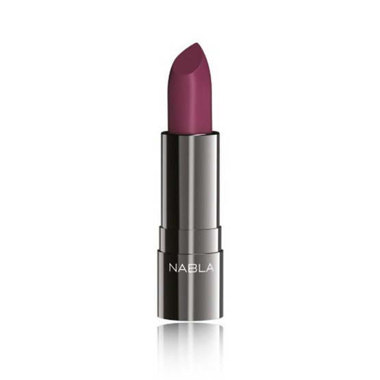 NABLA Pomadka do ust Diva Crime Lipstick - Cosmic Dancer