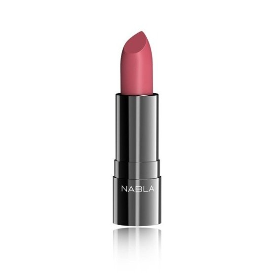 NABLA Pomadka do ust Diva Crime Lipstick - Ombre Rose