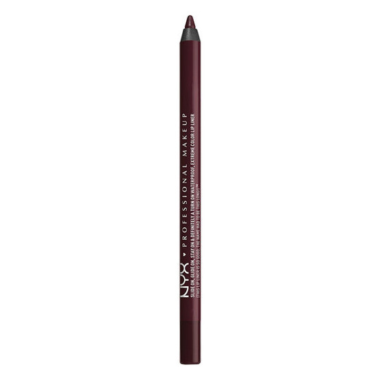 NYX Professional Makeup Slide On Lip Pencil Kredka do ust Nebula