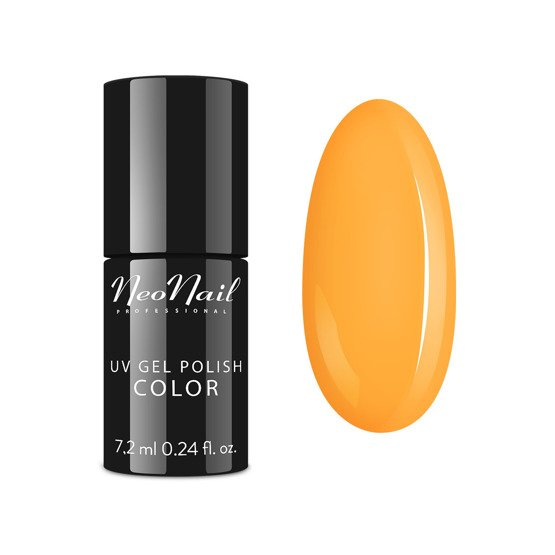 NeoNail Fall in Love Lakier hybrydowy Autumn Sun 7.2ml