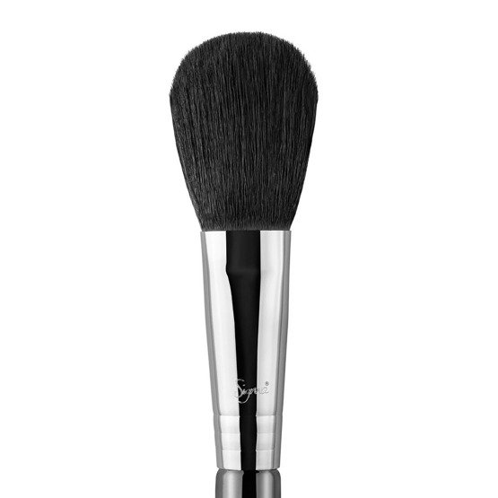 Sigma Beauty Powder/Blush Brush Pędzel do pudru i różu F10