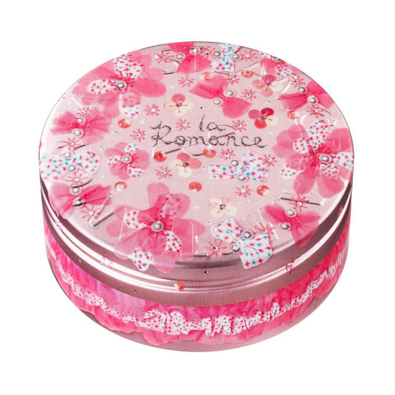 Steamcream Krem parowy La Romance 75ml