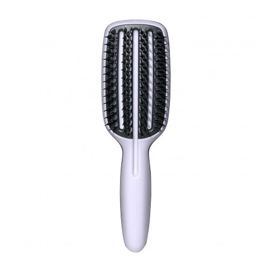 Tangle Teezer BLOW STYLING HALF Paddle