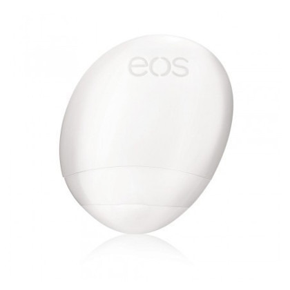 eos Essential Hand Lotion Krem do rąk Vanilla Orchid
